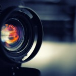 Getting Started in a Career in Modern Art Photography